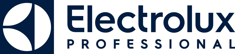 electrolux-logo-160x37