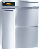 Washer-disinfector With AD water connection PG 8536 [AD SST]