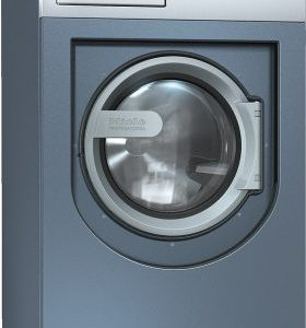 Miele PW 413 Washing Machine