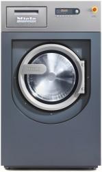 Miele PW 413 Washing Machine