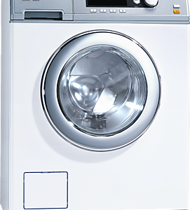 Miele PW 6065 Vario Washing Machine
