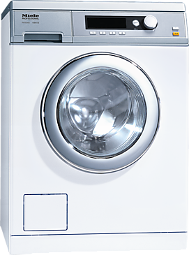 Miele PW 6065 Washing Machine