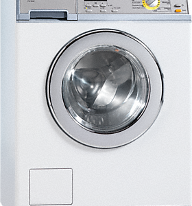 Miele PW 5062 Washing Machine