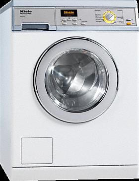 Miele PW 5062 Washing Machine