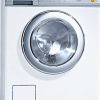 Miele PW6055 Washing Machine