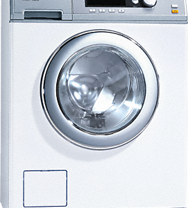 Miele PW 6055 Vario Washing Machine