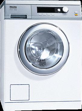 Miele PW 6055 Vario Washing Machine