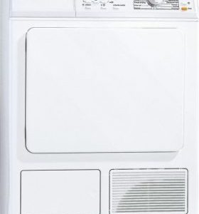 Miele PT 5137 WP Heat Pump Dryer