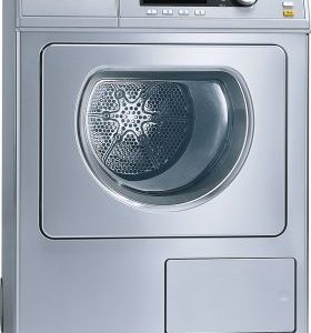 Miele PT 7136 Vario Vented Dryer