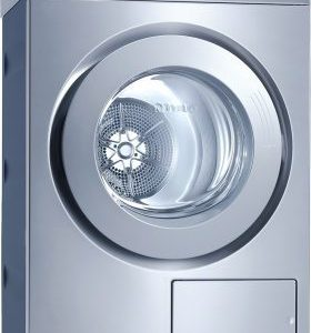 Miele PT 7186 Vario Vented Dryer