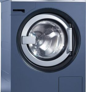 Miele PW 5105 Vario Washing Machine