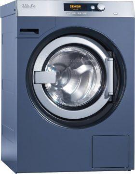 Miele PW 5105 Vario Washing Machine