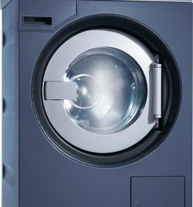 Miele PW 6080 Vario Washing Machine