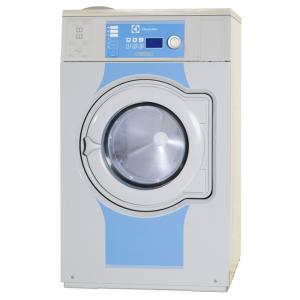 Electrolux W575S
