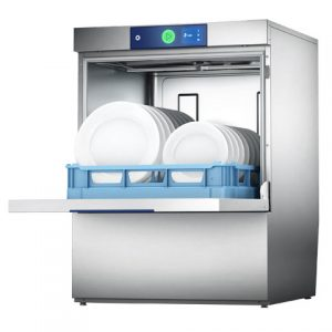 Hobart PROFI-Line FX-10B Undercounter Dishwasher