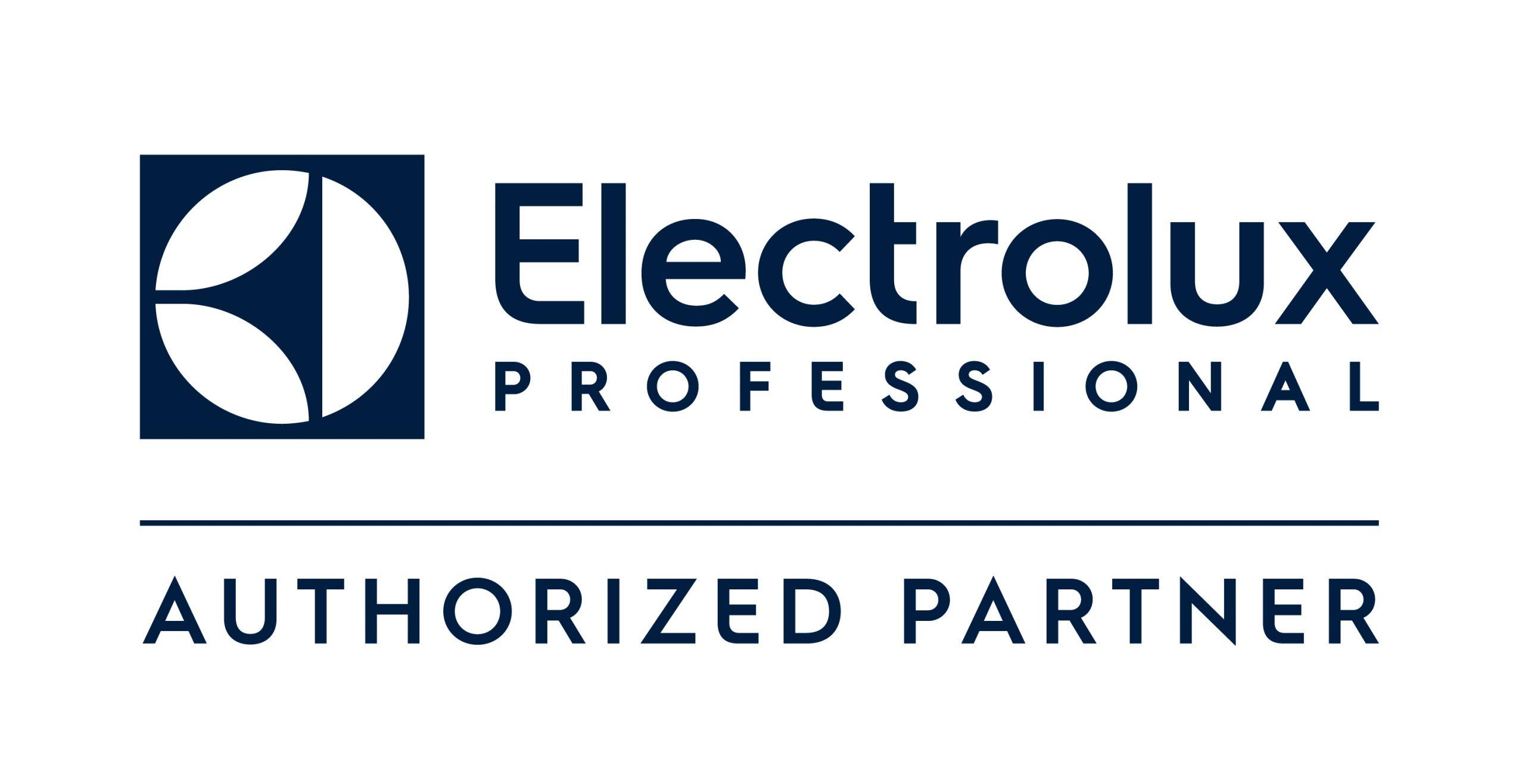 EPR Authorized Partner horizontal positive RGB